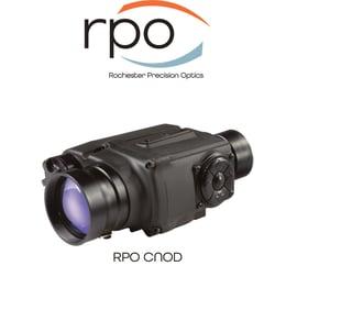 CNOD-PR-Pic.jpg