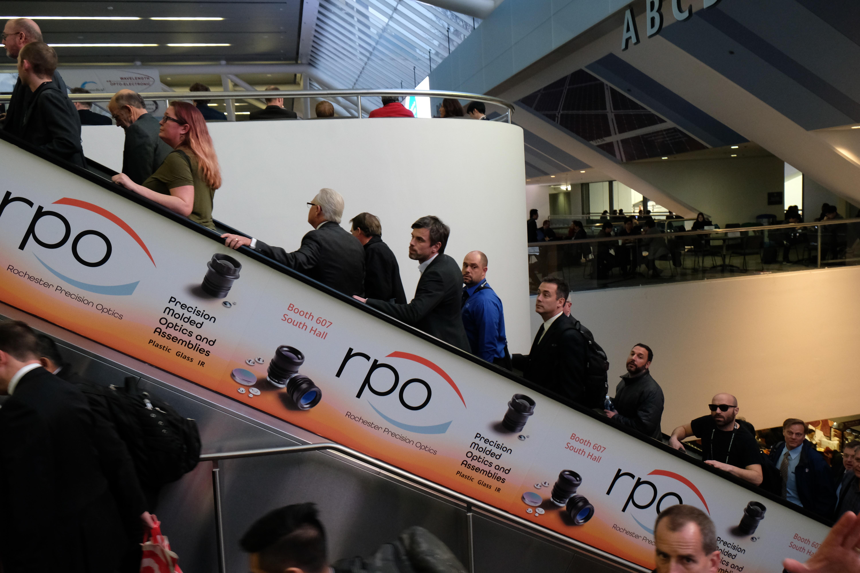 rpo-photonicswest2017-escalators.jpg