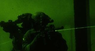 zero-dark-thiry-night-vision-aim.jpg