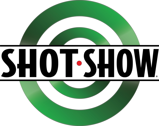 SHOTShowblacktype.jpg