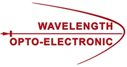 wavelength-logo