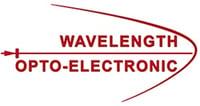wavelength-logo