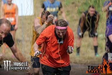kim-oconnell_tough-mudder.jpg