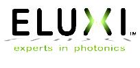 Eluxi-logo