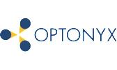 Optonyx-logo