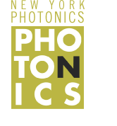 RRPC-rochester