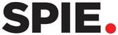 SPIE_LogoFinal