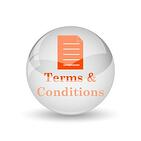 bigstock-Terms-And-Conditions-Icon-105956372-300x300