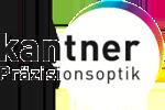 kantner-logo