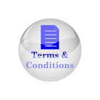 T&Cs icon for hubspot web