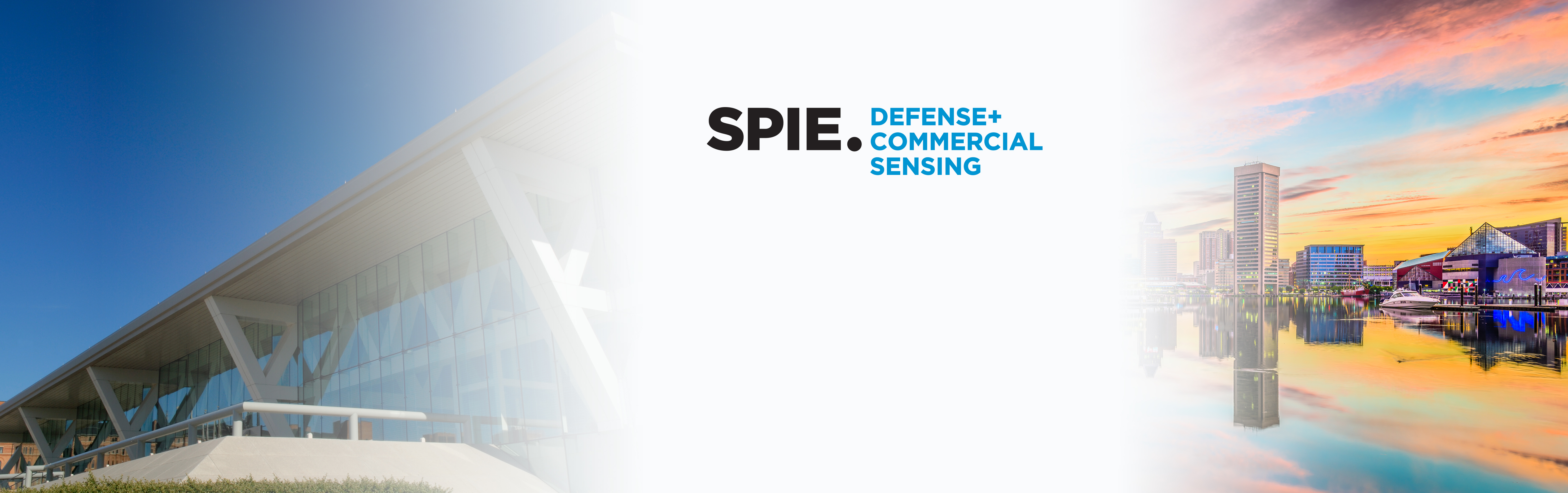 SPIEDCS2019SliderGraphic_PSD_choice(SM)