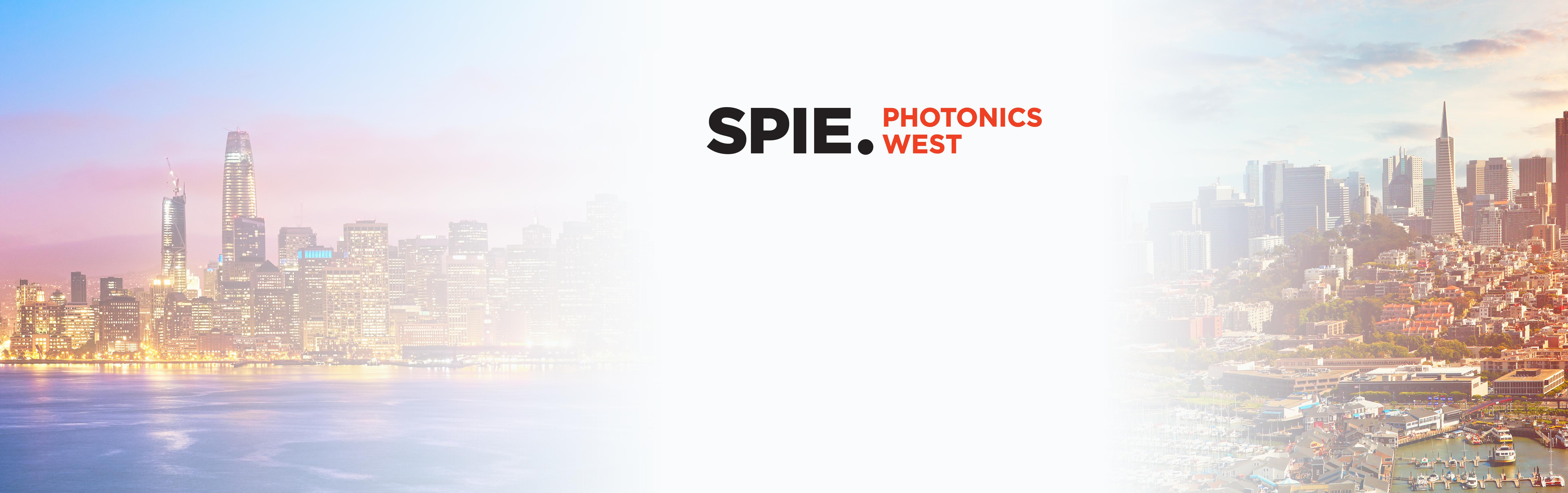 SPIEPW2019SliderGraphic_PSD_v3.png
